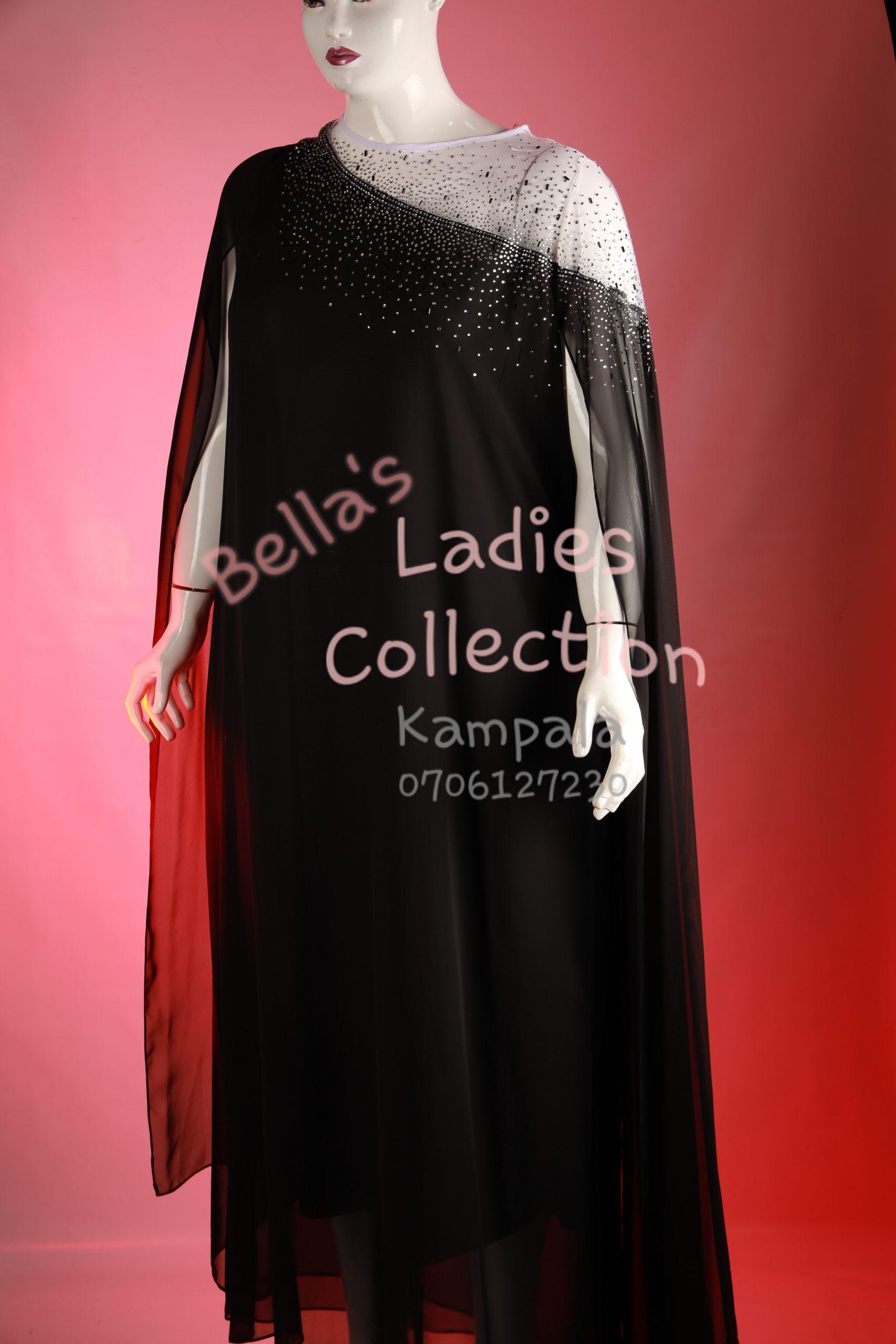 Ladies Kaftan