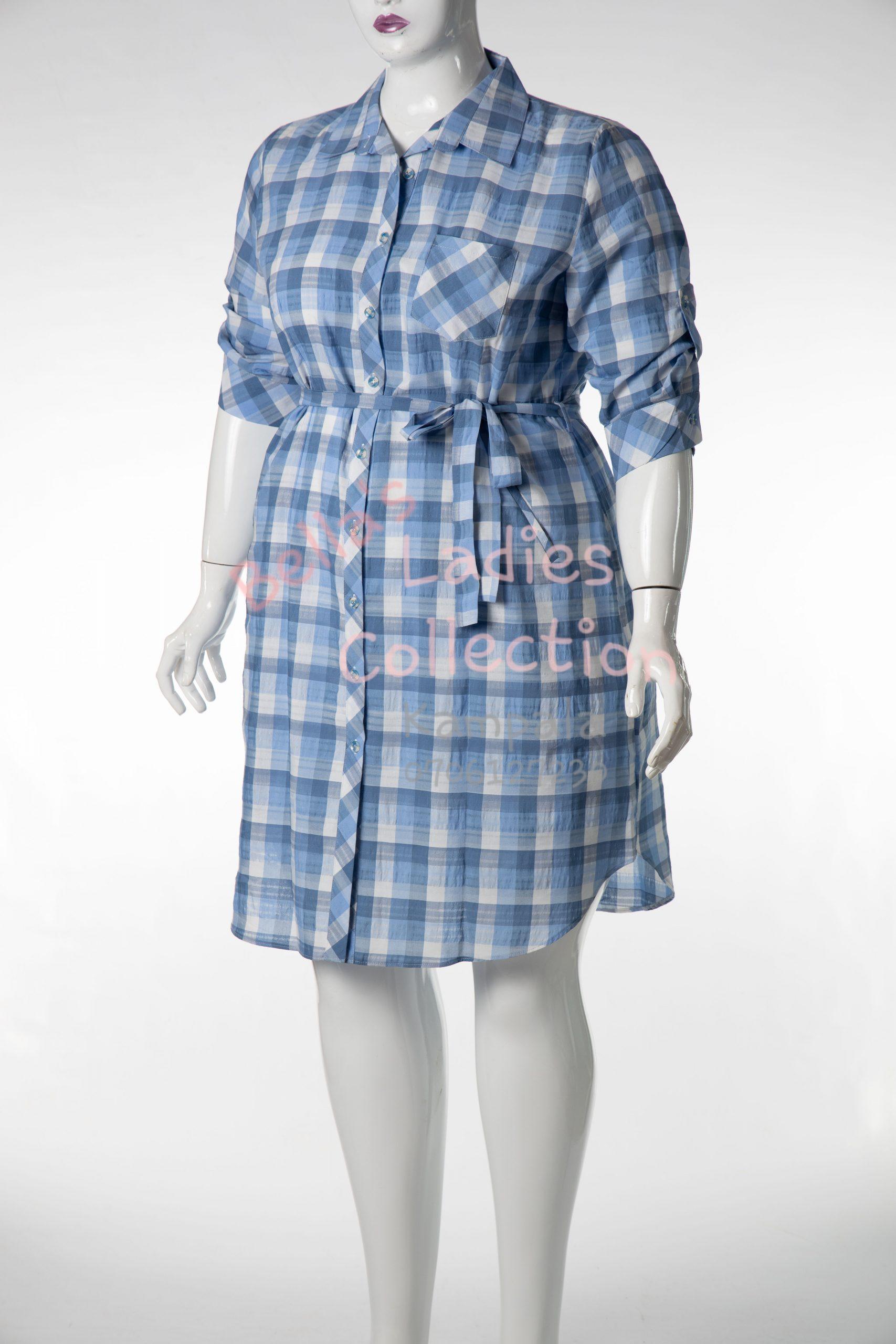 Dress Tops