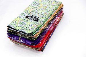 African Fabric
