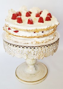Pastry shop cakes, make the perfect ending to a delicious meal, for any occasion in the Philadelphia area