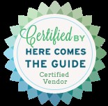 Here Comes The Guide Certified