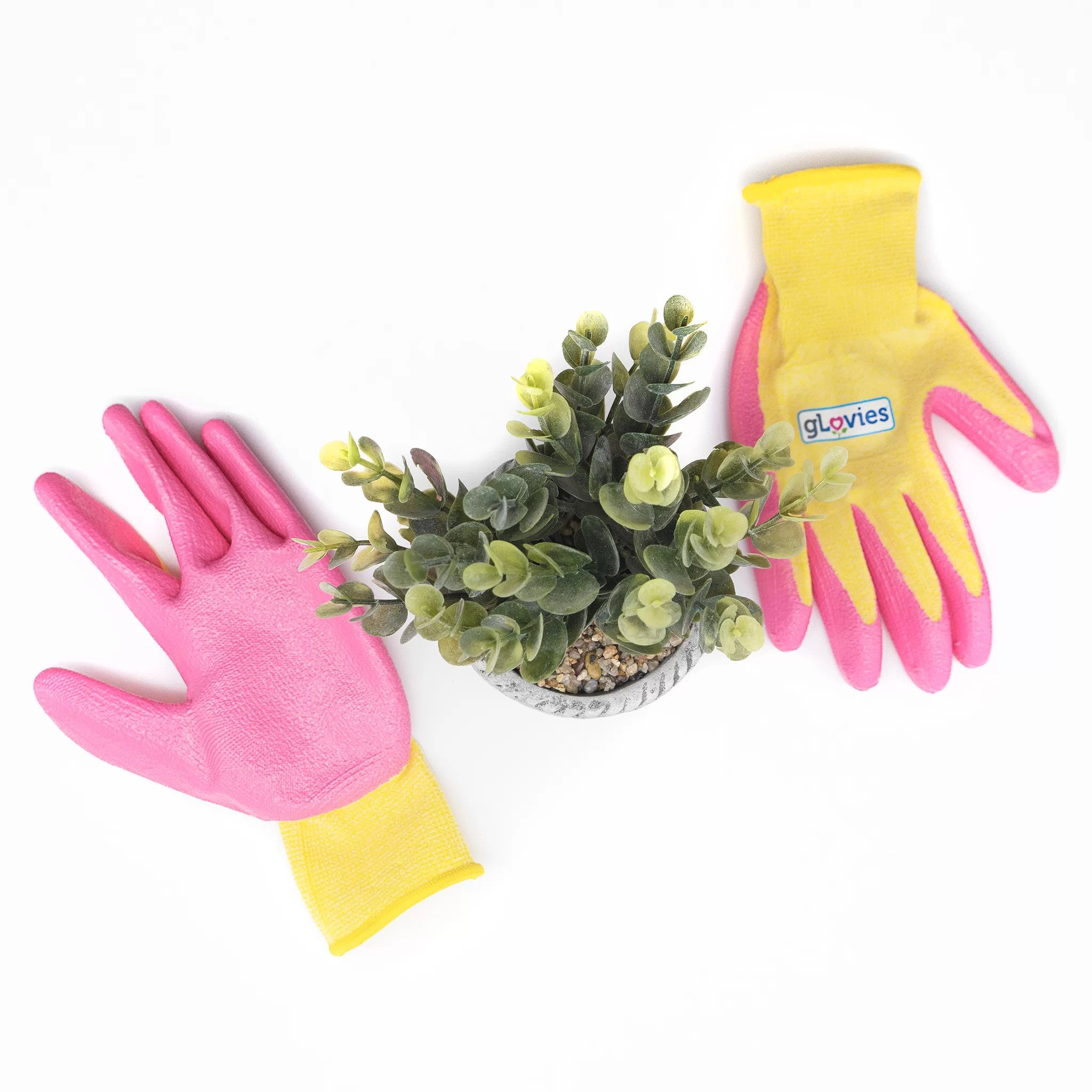 best missouri-product-photography-childrens-gloves