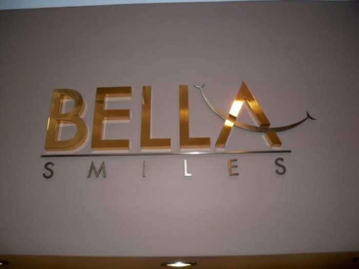 bella smiles riverhead ny family dentist
