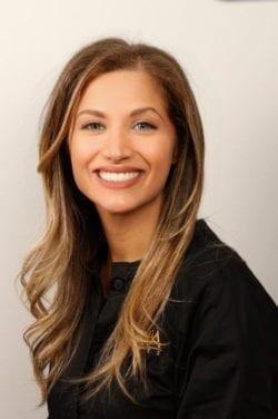 jackie, roslyn ny dentist office hygienist
