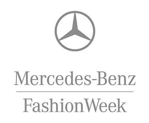 New York Fashion Week Schedule for Spring 2014 Shows