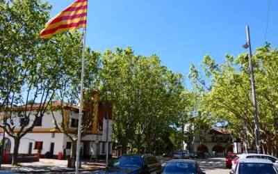 La qualitat de l'aire al Vallès millora molt durant el principi del confinament
