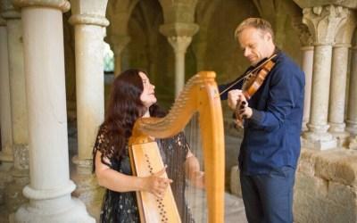El Musical obre inscripcions per fer de cor a un concert participatiu