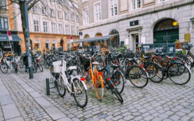 Copenhaguen: un magnífic destí de cap de setmana