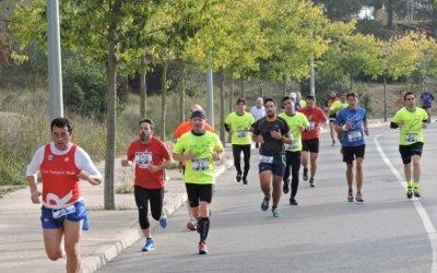 El running, del plaer a l'addicció