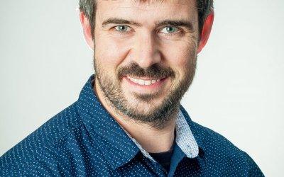 El cerdanyolenc Xavi Olivé, nou president de PIMEComerç Vallès Occidental