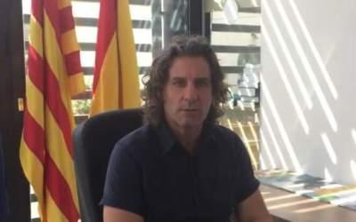 [VÍDEO] L'EMD clausura els dos centres cívics en un comunicat