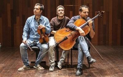 El Musical de Bellaterra acull un concert dedicat a Beethoven
