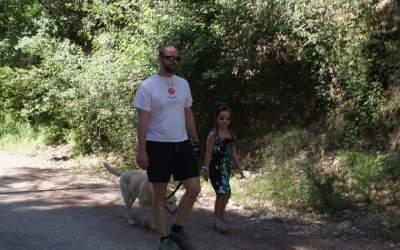 El Departament de Salut proposa que Bellaterra avanci a la fase 1