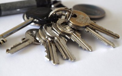 Consells de Mossos per evitar robatoris a la llar en època de vacances