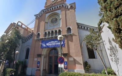 Amics de Sant Pau de Riu-sec organitza un concert amb Arianna Savall
