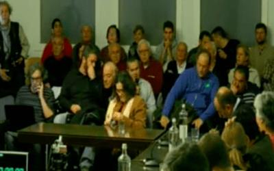 La Diversitat Funcional, a l'audiència ciutadana del mes de novembre a Cerdanyola