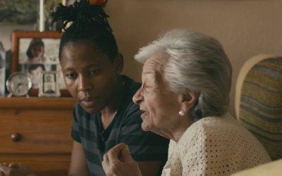 """Amnistia Internacional projectarà el documental """"Grietas"""" pels seus 40 anys"""