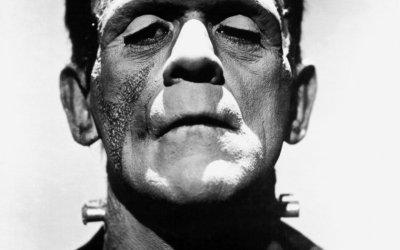 El cicle literari Cafè amb Lletres comença amb Frankenstein com a protagonista