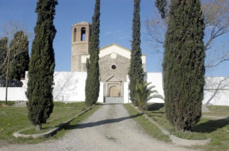Cementiri municipal Cerdanyola | Arxiu