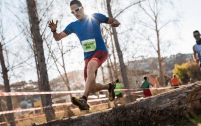 Dansa, esport i acrobàcies per la Setmana de l'Activitat Física