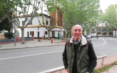 """Macarulla: """"donarem suport a l'annexió a Sant Cugat però negociarem el conveni"""""""