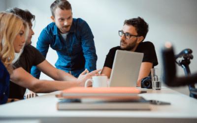 Nova convocatòria per a joves emprenedors de Bellaterra i Cerdanyola