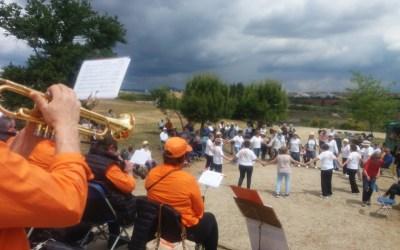 Amics de Sant Pau de Riu-sec busca finançament