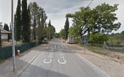Bellaterra aprova un pressupost de 820.000 euros pel 2018