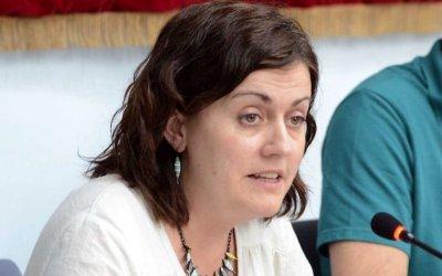 """Vila: """"Tots som agents educadors, des del botiguers/es fins als professors/es"""""""