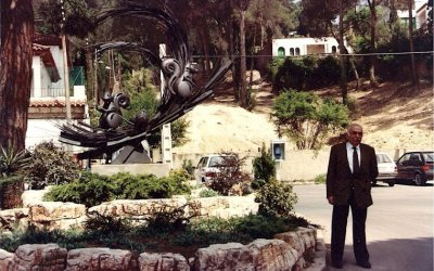 L'obra del bellaterrenc Emili Colom s'exposa al Museu d'Art