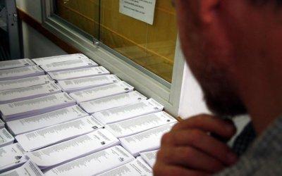 12 polítics de Cerdanyola aniran a les llistes electorals del 21-D