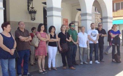 Cerdanyola mostrarà el seu rebuig a l'atac terrorista de Barcelona
