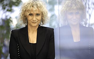 L'exbellaterrenca Mònica Terribas deixa 'El matí de Catalunya Ràdio'