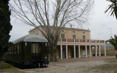 Inscripcions obertes per visitar el Museu d'Història de la Immigració de Catalunya