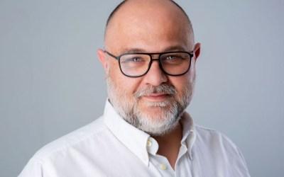 """Pons, regidor d'Esports: """"Ja hem encarregat el projecte del nou pavelló a l'AMB"""""""