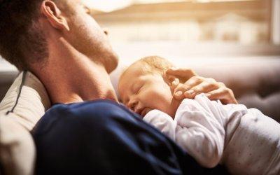 El cognom patern ja no prevaldrà a partir del proper 30 de juny