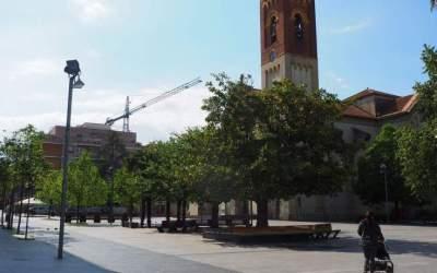 """S'inicia la """"Taula per a la reconstrucció social i econòmica de Cerdanyola del Vallès"""""""