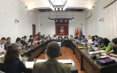 L'Ajuntament de Cerdanyola convoca el seu primer ple telemàtic