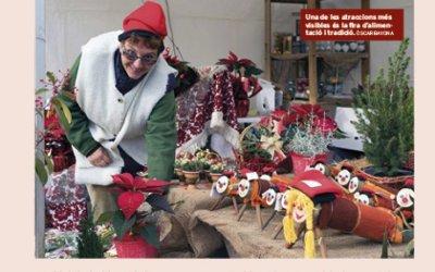 [PROGRAMA] Totes les activitats de Nadal
