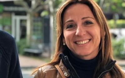 La Taula Cívica de Bellaterra enceta nova etapa amb Laura Batalla com a coordinadora