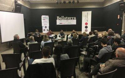 El Fòrum Bellaterra de maig, sobre el món universitari a Iberoamèrica