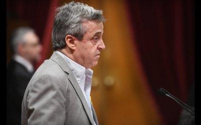 Parla l'alcalde que va crear l'EMD de Bellaterra, Toni Morral, ara diputat al Parlament