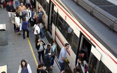Què costarà a Cerdanyola entrar en la zona 1 de transport?