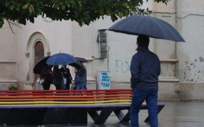 El Vallès Occidental, segona comarca més afectada per les fortes pluges