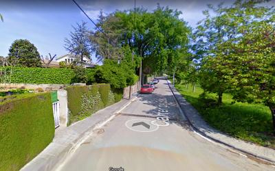 CARTA DEL LECTOR: Moments d'angoixa a Bellaterra