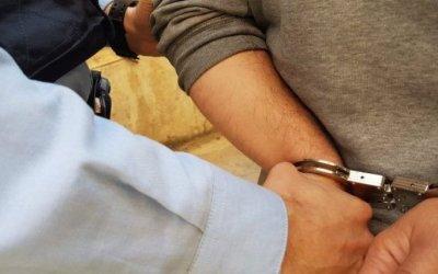 A presó l'autor de dos robatoris amb intimidació amb una navalla