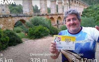 La Fundació Vicente Ferrer fa una crida a participar en la Caminada per la llum