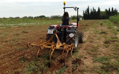 Escoles Agràries de Catalunya, la millor formació per treballar en el sector agroalimentari