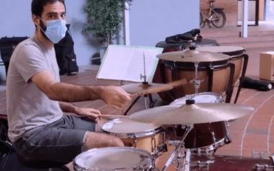 El Concert al Castell de Sant Marçal adapta les seves dates pel coronavirus
