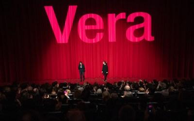 La pel·lícula d'una bellaterrenca, finalista del Festival de Tribeca de Nova York